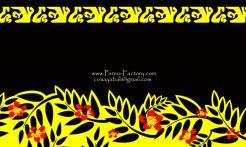 sarong-16-swim-cover-ups-bali