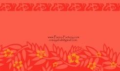 sarong-20-sarong-wrap-bali