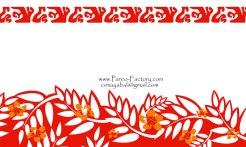 sarong-24-beach-coverups-bali