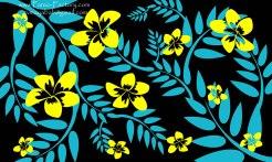 sarong-27-sarong-skirt-bali