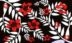 sarong-31-beach-cover-up-dress-bali