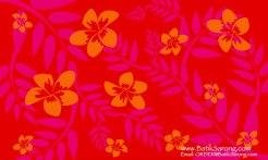 sarong-32-beach-wraps-bali