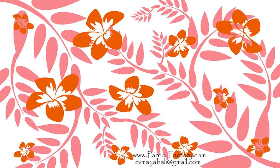 bali sarong how to wear
