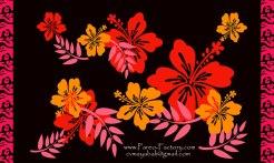 sarong-4-monokini-bali
