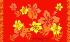 sarong-7-beachwear-bali