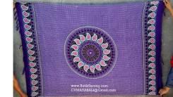 man18512-1-mandala-sarongs-bali