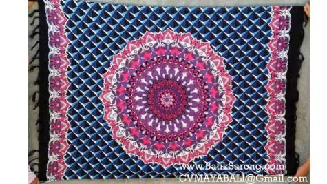 man18512-2-mandala-sarongs-bali