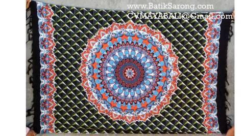 man18512-3-mandala-sarongs-bali