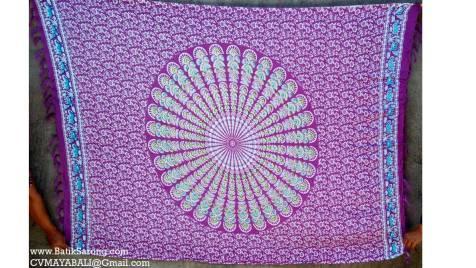man18512-5-mandala-sarongs-bali