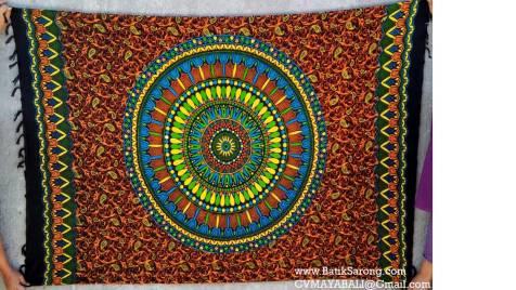 man18512-6-mandala-sarongs-bali