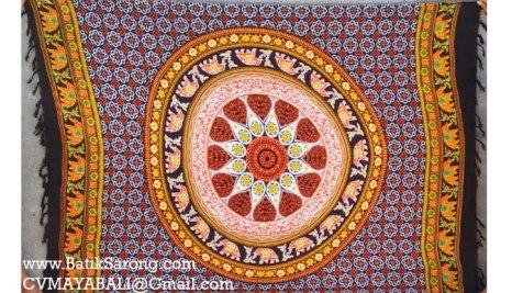 man18512-7-mandala-sarongs-bali
