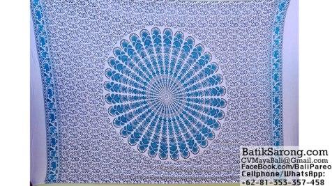 man51218-2-mandala-print-sarongs